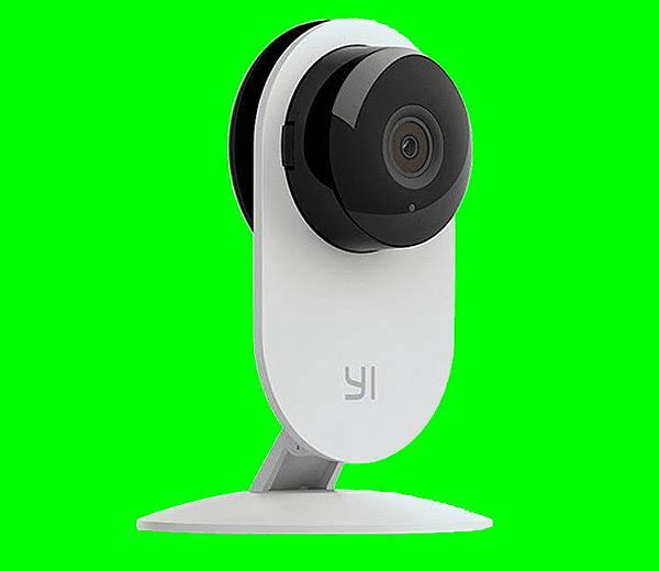 台中市數位智慧能控家庭用居WiFi無線雲端影音安全監控安居防護WiFi網路高清彩色夜視紅外線攝影機-001.jpg