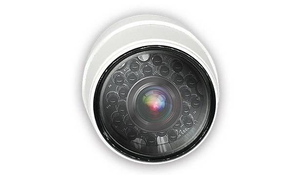 台中市遠端WiFi無線雲端數位智慧能控家庭用居影音安全監控安居防護WiFi網路高清彩色夜視紅外線網路攝影機-005.jpg