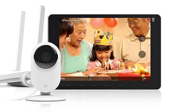台中市數位智慧能控家庭用居WiFi無線雲端影音安全監控安居防護WiFi網路高清彩色夜視紅外線攝影機-004.jpg