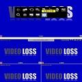 可取iCATCH RMH-0428EU-K AHD 1080P 200萬4K四路數位監視主機-數位錄影主機-數位監控主機-DVR-XVR-5.jpg