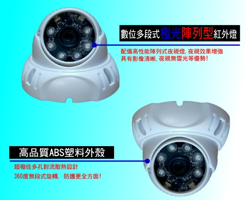 台中數位HD監控紅外線夜視攝影機AHD1080P雲端數位式網路影音安全智慧家庭用能控監視訊控器系統XVR主機JFEYEXMEYE○4路/8路/16路數位式網路型監視器電眼監控監視系統4K錄放錄像錄影主機XVR安裝整合工程施工機器設備維修維護測試檢測檢查保養售後安裝廠商總價格費用保固服務○網路IP混合HD數位式網路型監視器電眼監控監視系統錄放錄像錄影主機XVR⊙台中彰化南投雲林苗栗四路/八路/十六路XVR監視器監視系統主機哪裡買★台中市數位HD監視器監控監視系統銷售販售批發買賣促銷專賣店專業設定免費到府規劃設計