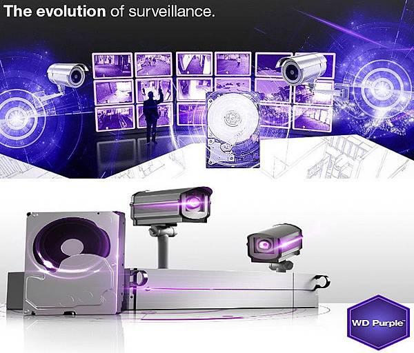 台中市WD硬碟-HITACHI硬碟儲存設備1TB-2TB-3TB-4TB-5TB-6TB-8TB-02.jpg