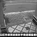 台中監視安裝廠商-台中監視廠商-台中市監視廠商-台中市監視安裝廠商推薦.jpg