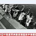 豐原監視器廠商▲豐原監視器安裝廠商▼豐原監視系統安裝廠商◆豐原監視器維修.jpg