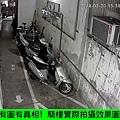 台中紅外線攝影機安裝-台中安裝夜視紅外線攝影機-台中紅外線夜視攝影機安裝1.jpg