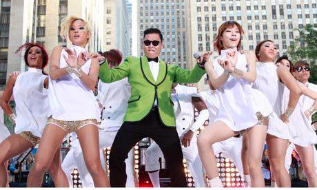 Psy-Gangnam-Style-008