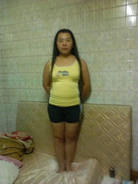 IMG_20121010_222659