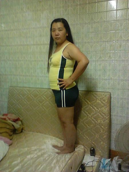 IMG_20121010_222735