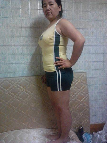IMG_20121018_200016
