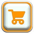 net_order.jpg