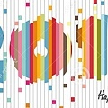 Creative-Design-2014-Happy-New-Year.jpg