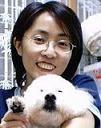 台大資源教育老師--陳嘉桓