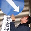 soy(吳守益)清大電機學士(高雄),72年次