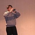 (05級)soy(吳守益)