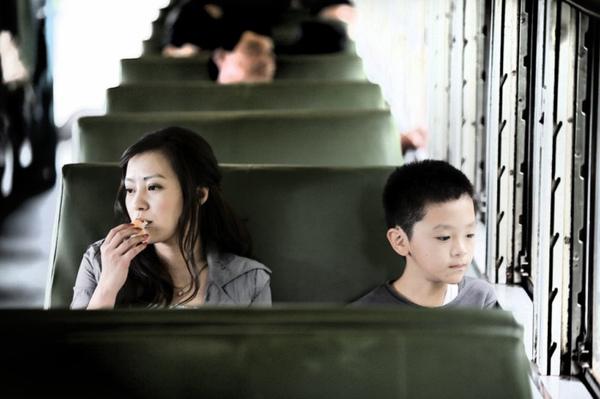 990715【第四張畫】劇照-郝蕾+曉海.jpg