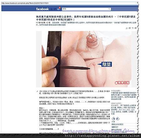 台灣民主小雞圖還在嗎?同學?