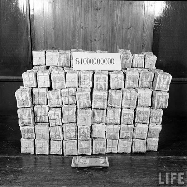 1948發薪.jpg