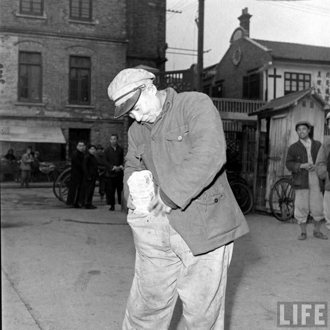 1948發薪7.jpg