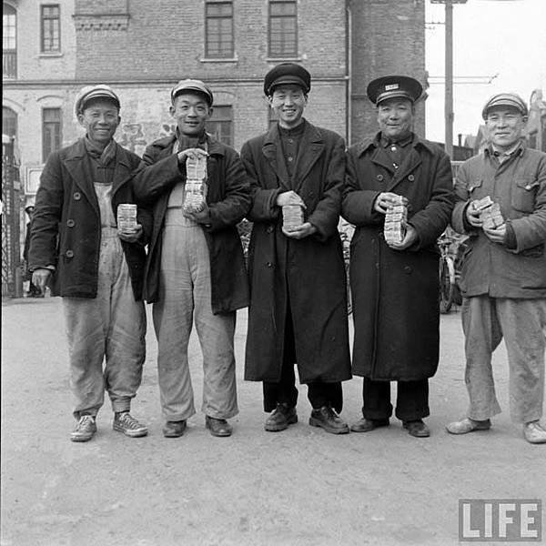 1948發薪6.jpg