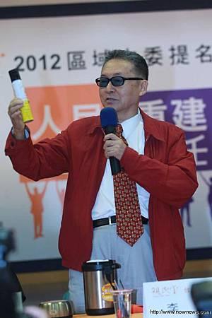 110810親民黨2012區域立委提名記者會.jpg