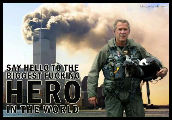 bush_hero_flight_suit.jpg