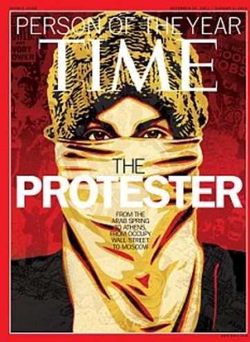 101.【111215您偶都是「抗議者」】天下為公!這版給偶留著!111215《時代》雜誌今年度風雲人物的封面.jpg