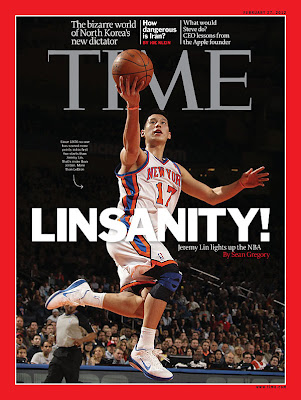 120222Jeremy Lin Time cover