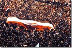 110212埃及總統下台