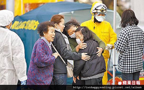 110314日本.7反應爐告急 恐釀世紀災jpg