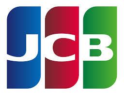 「jcb card」的圖片搜尋結果