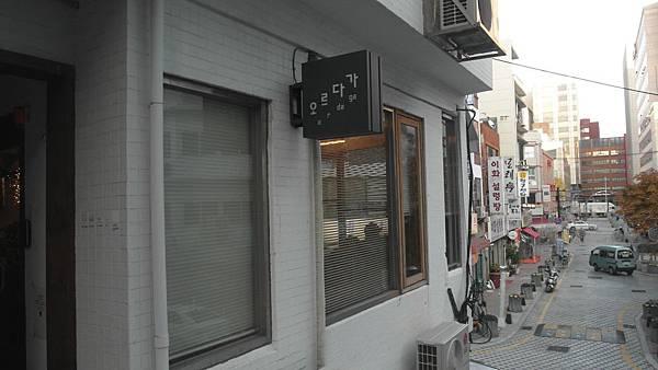SAM_4146.JPG