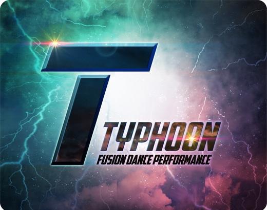 Typhoon(1).jpg