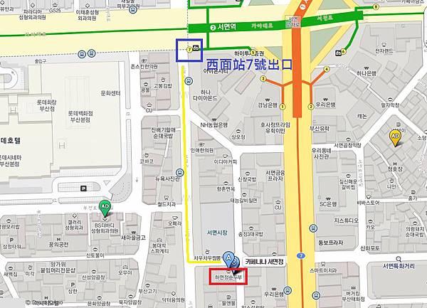西面豆腐鍋map.jpg