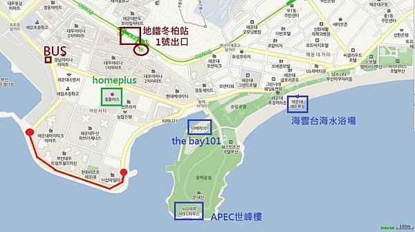 電影大道map.jpg