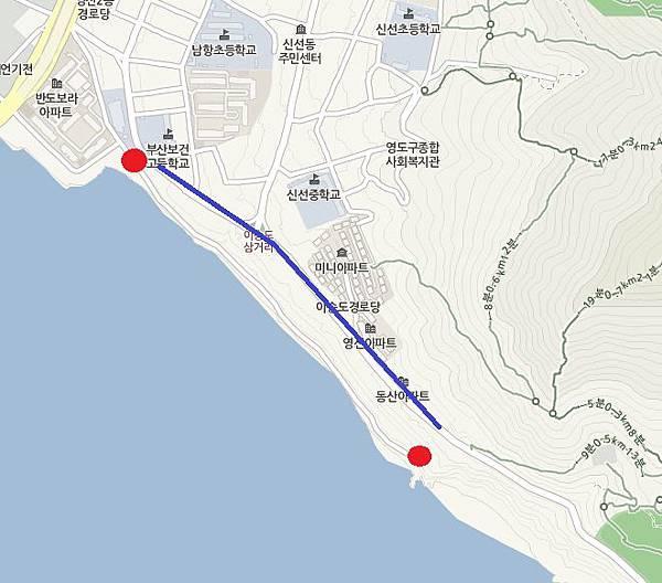 絕影map.jpg