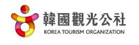 freekorea-logo-1.jpg