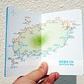 passport_002.jpg