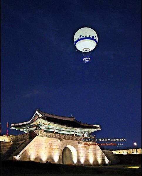 水原華城熱氣球_003.jpg