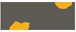 tigerair-tw-logo