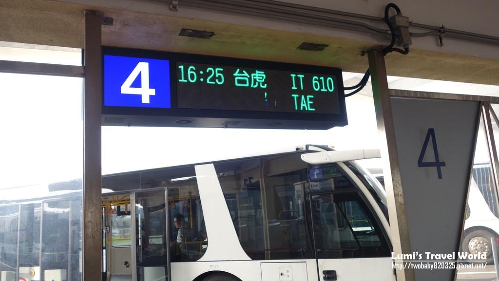 台灣虎航13.JPG