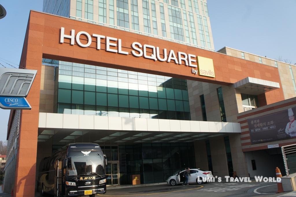 hotelSquare24.JPG