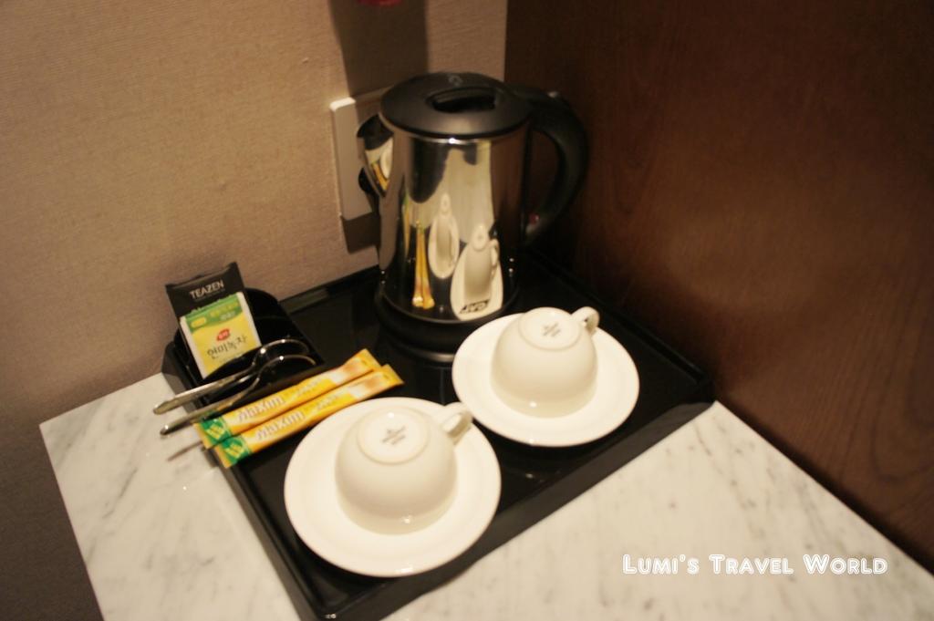 hotelSquare03.JPG
