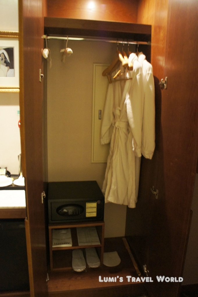 hotelSquare07.JPG