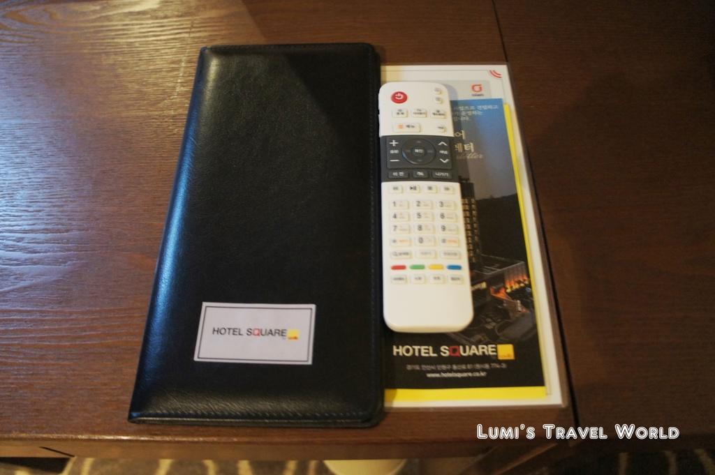 hotelSquare10.JPG