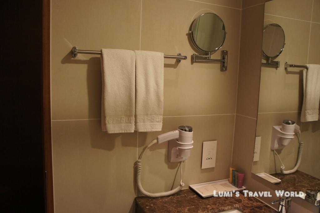 hotelSquare12.JPG