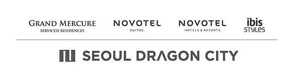 complex-logo-updated