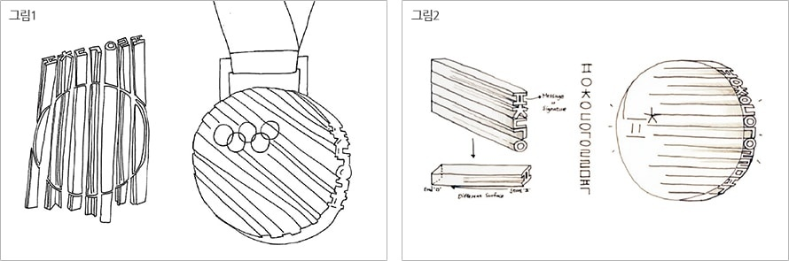 medal-design02