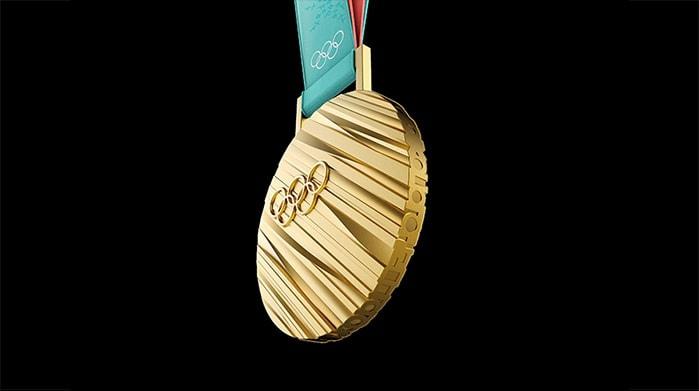 medal-design01