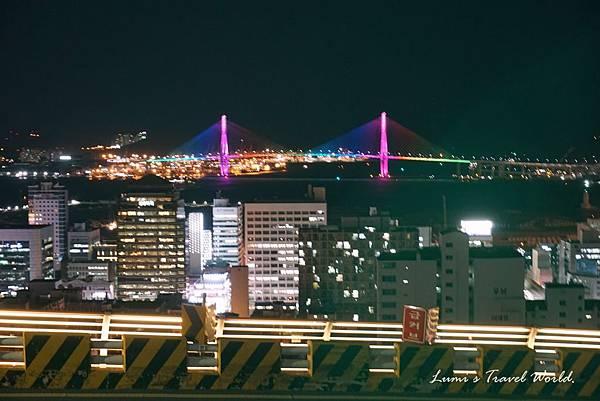 busan_view_04.jpg