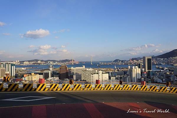 busan_view_07.jpg